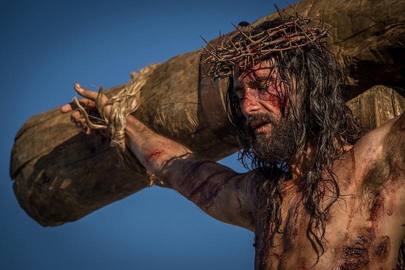 Ben-Hur-2016-Rodrigo-Santoro-Jesus-Cristo