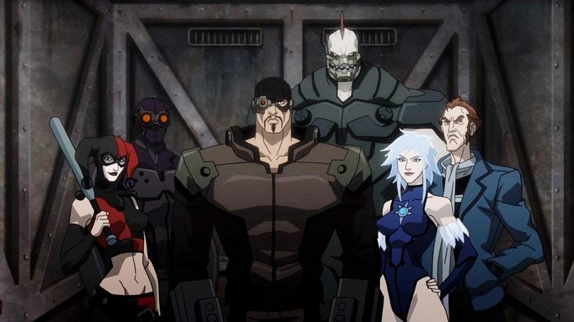 Esquadrão-Suicida-Batman-Assalto-Em-Arkham (2)