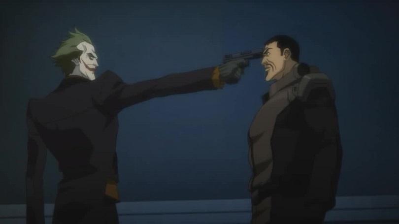 Esquadrão-Suicida-Batman-Assalto-Em-Arkham (3)