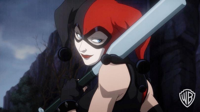 Esquadrão-Suicida-Batman-Assalto-Em-Arkham (6)