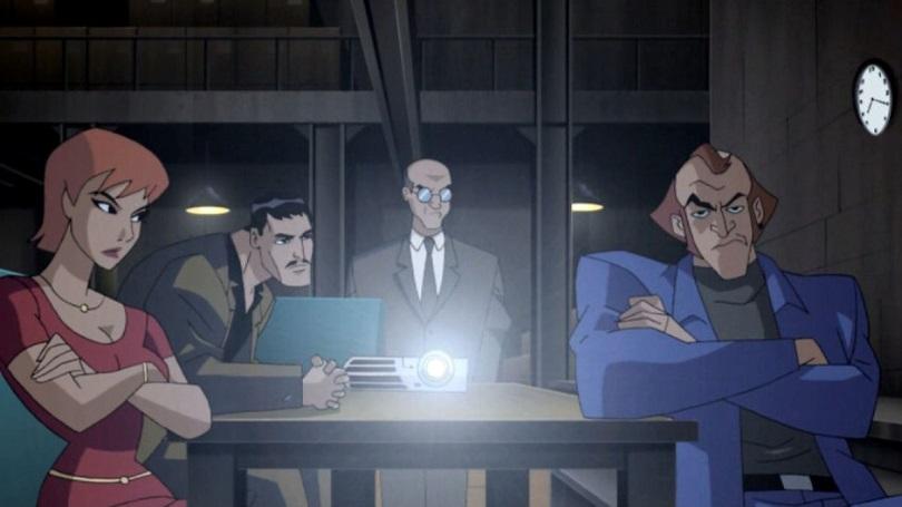 Esquadrão-Suicida-Liga-da-Justiça-Sem-Limites-Task-Force-X