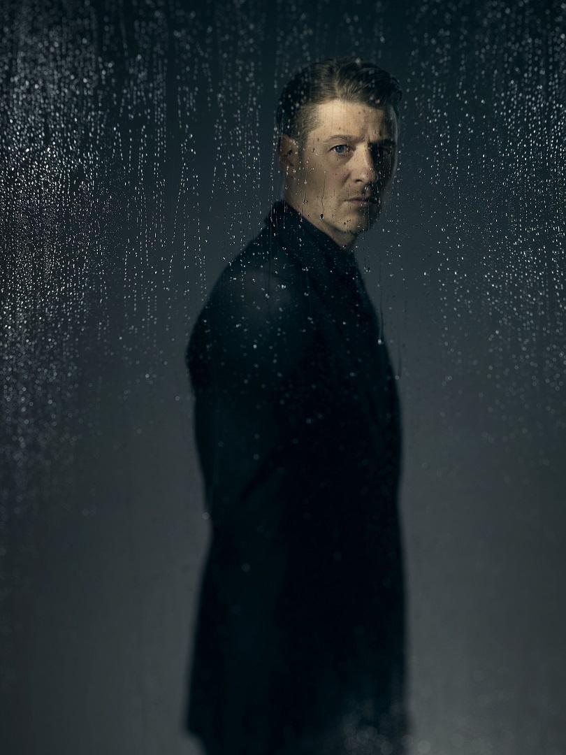 3ª-Temporada-Gotham-Warner-Channel (4)