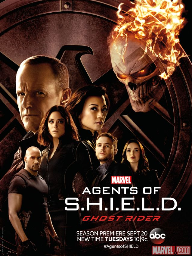 4a-temporada-agents-of-shield-motoqueiro-fantasma-marvel-poster