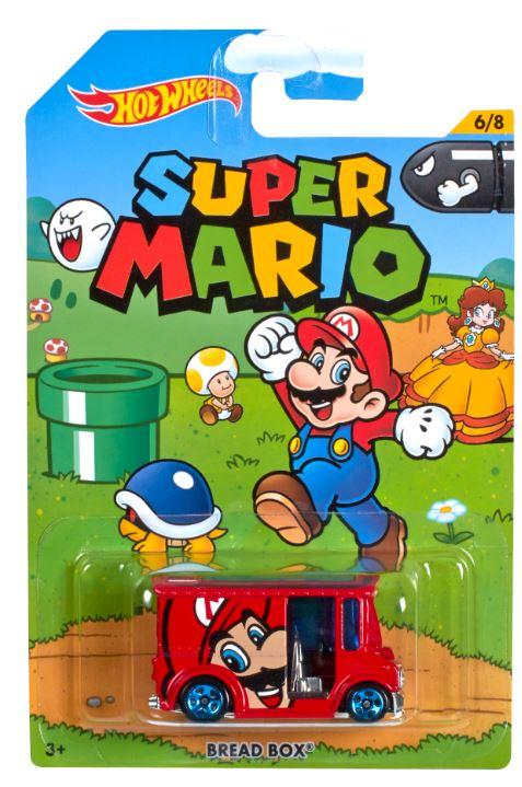 carrinhos-super-mario-bros-hot-wheels-1