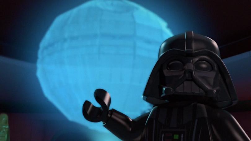 lego-star-wars-as-aventuras-dos-freemaker-disney-xd-2