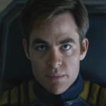 """""""Sem Fronteiras"""" é a melhor homenagem que Star Trek poderia receber"""