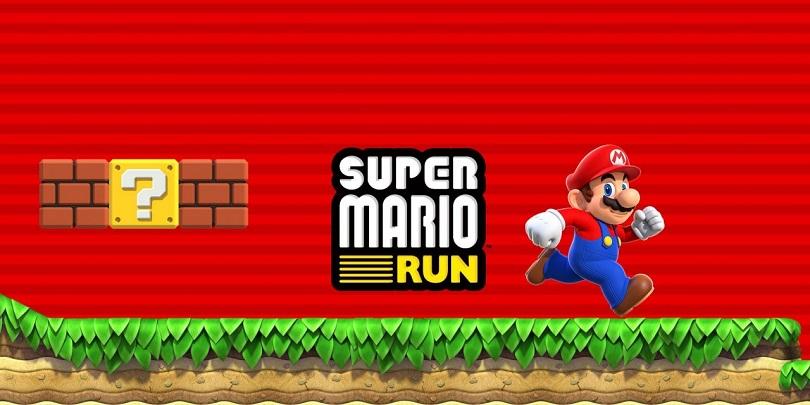 super-mario-run-apple-nintendo-1