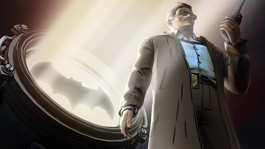 analise-batman-the-telltale-series-episodio-3-nova-ordem-mundial-1