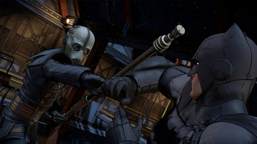 analise-batman-the-telltale-series-episodio-3-nova-ordem-mundial-2