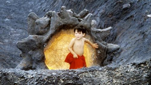 dia-das-criancas-aaron-smolinski-kal-el-superman-1978