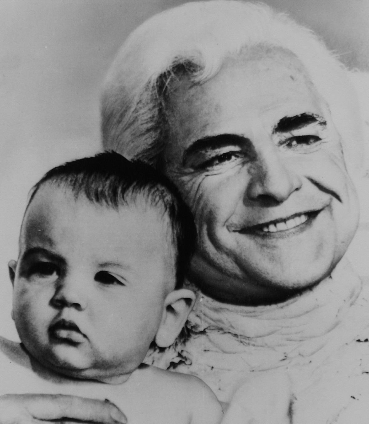 dia-das-criancas-lee-quigley-kal-el-superman-1978