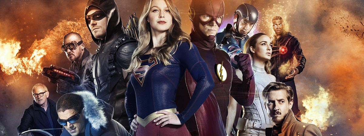 estreias-novas-temporadas-arrow-the-flash-supergirl-legends-of-tomorrow-warner-channel-foto-1