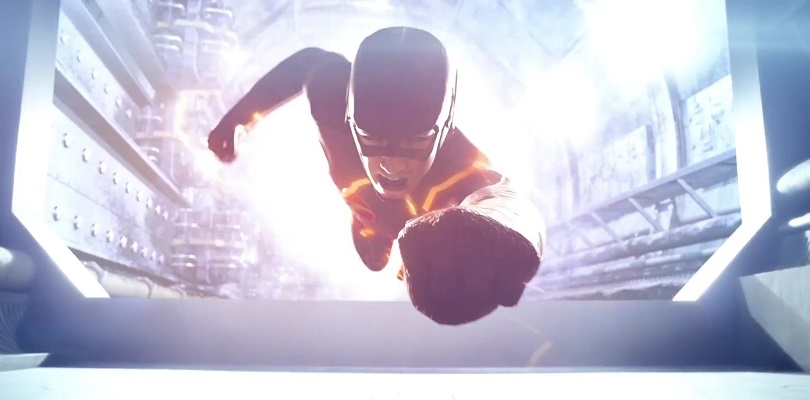 flashpoint-the-flash-3a-temporada