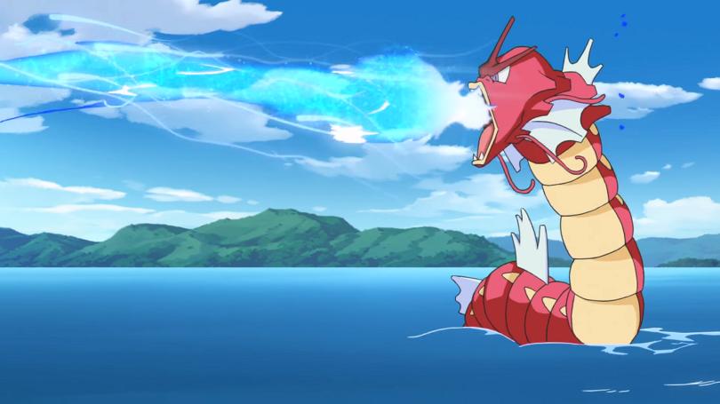 pokemon-generations-episodio-4-the-lake-of-rage-foto-1