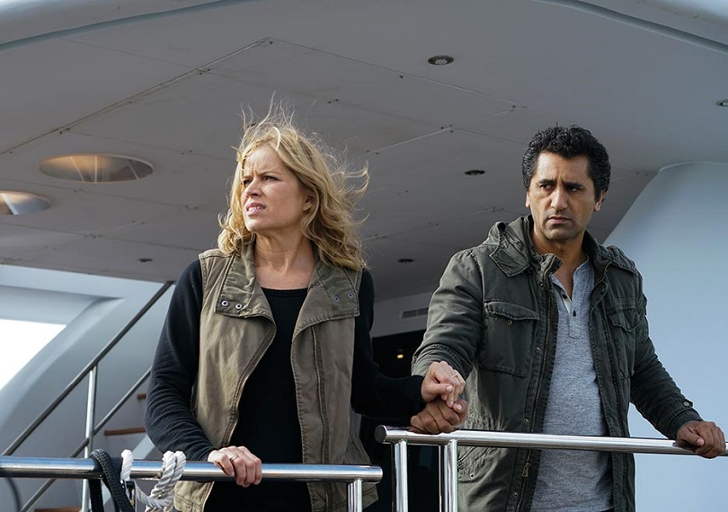review-fear-the-walking-dead-2-temporada-5