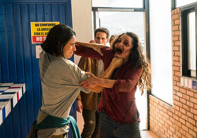 review-fear-the-walking-dead-2-temporada-8