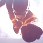 Flashpoint: Tudo sobre a estreia da 3ª temporada de The Flash