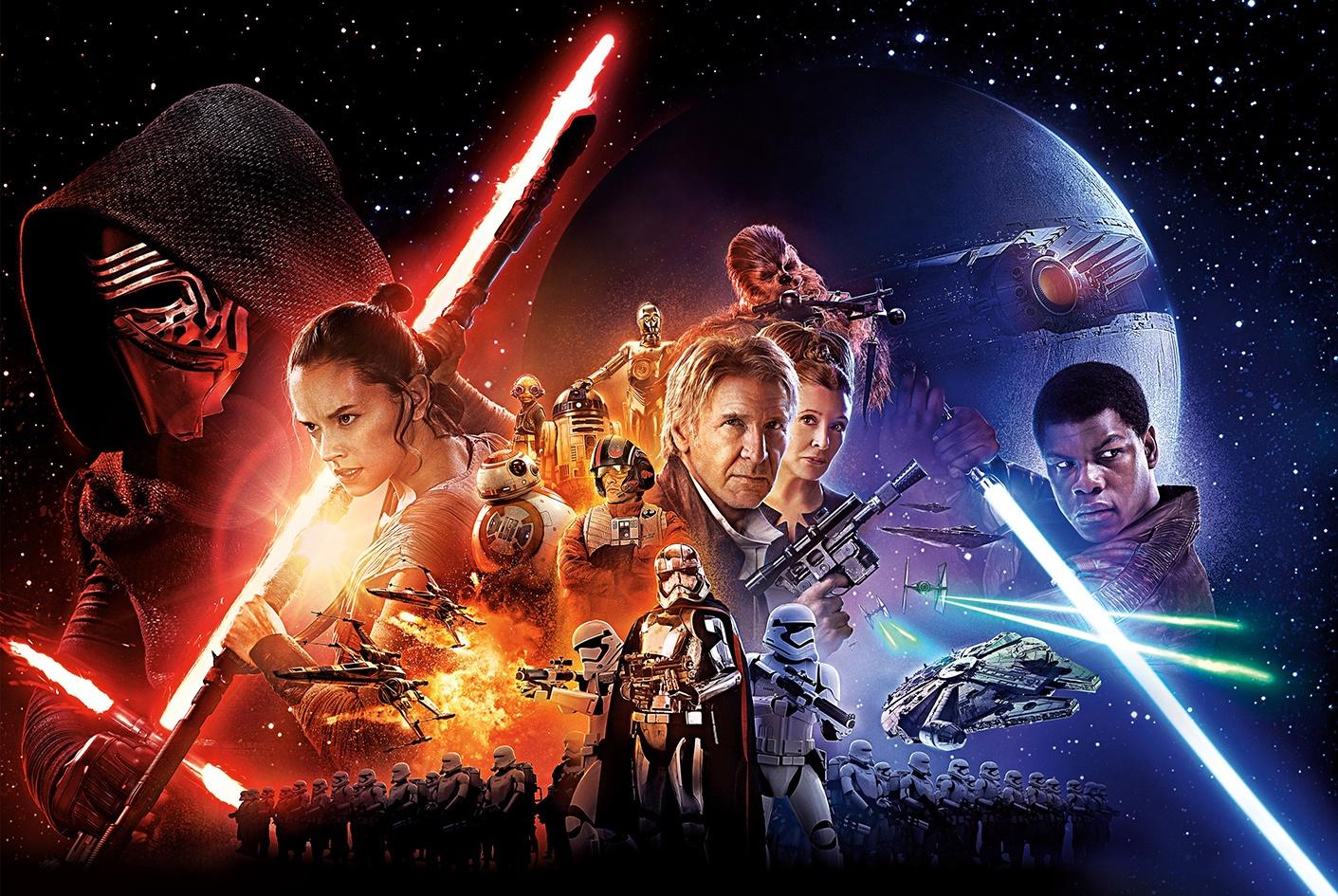 star-wars-o-despertar-da-forca-1