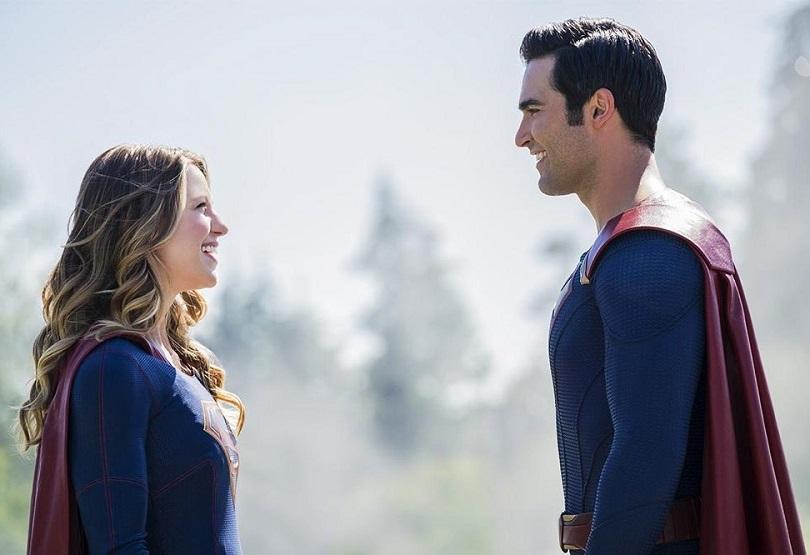 supergirl-e-superman