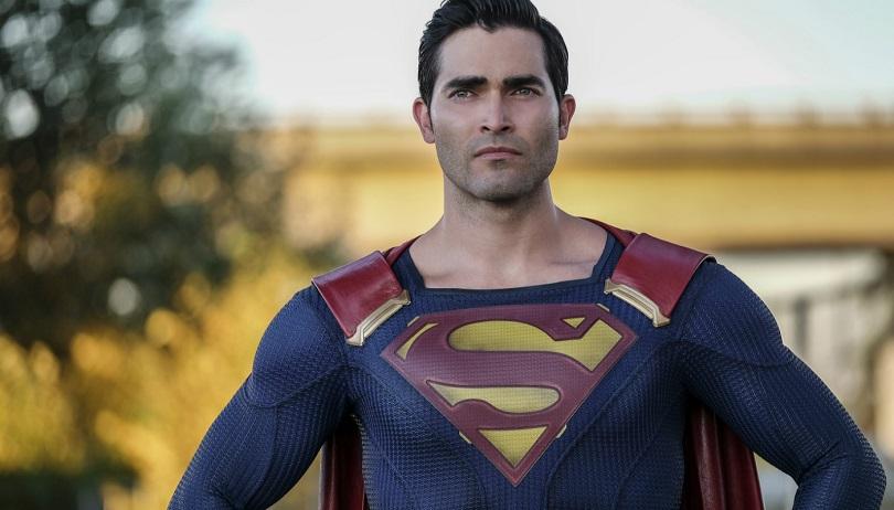 superman-tyler-hoechlin-supergirl