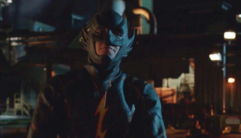 the-rival-flashpoint-the-flash