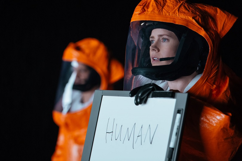 arrival-a-chegada-sony-pictures-2017-1
