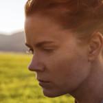 Belíssimo e alternativo, A Chegada é o filme de ETs que você precisa ver