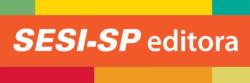 ccxp-2016-sesi-sp-editora