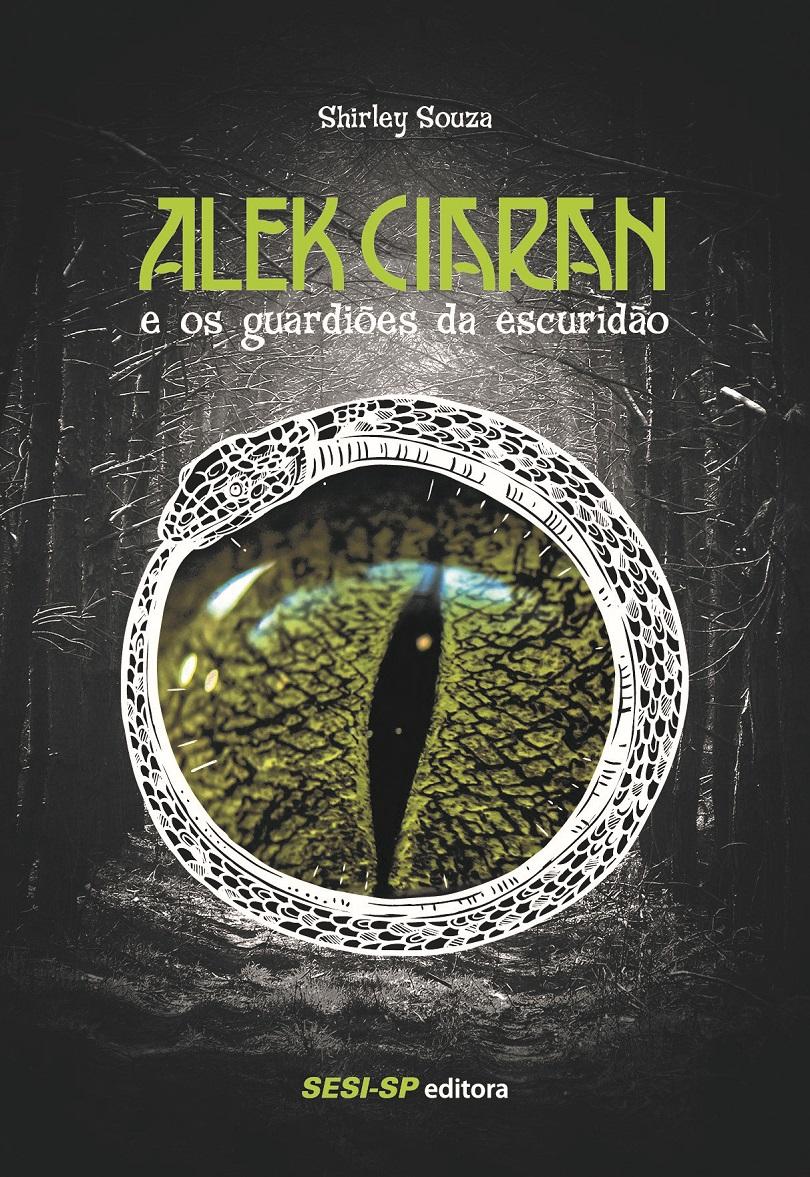 capa-alek-ciaran-e-os-guardioes-da-escuridao-sesi-sp-editora-ccxp-2016
