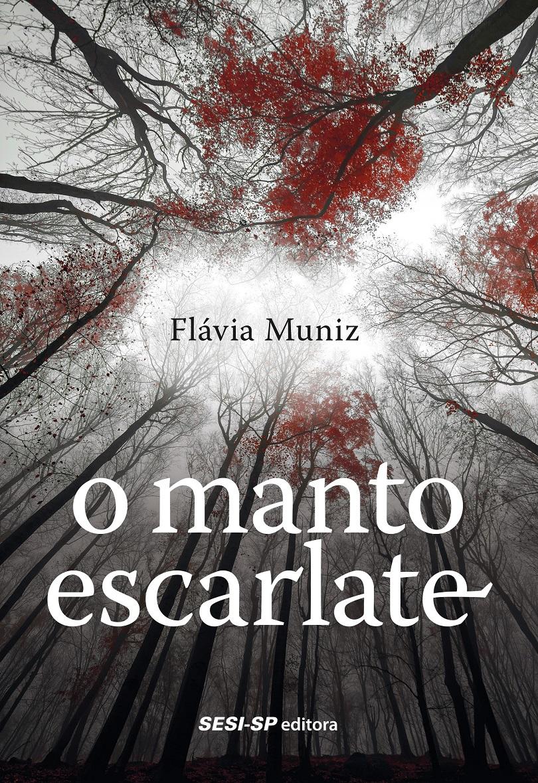 capa-o-manto-escarlate-sesi-sp-editora-ccxp-2016
