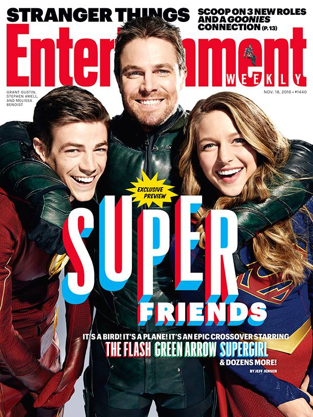 crossover-arrow-the-flash-supergirl-dc-legends-of-tomorrow-the-cw-entertainment-weekly