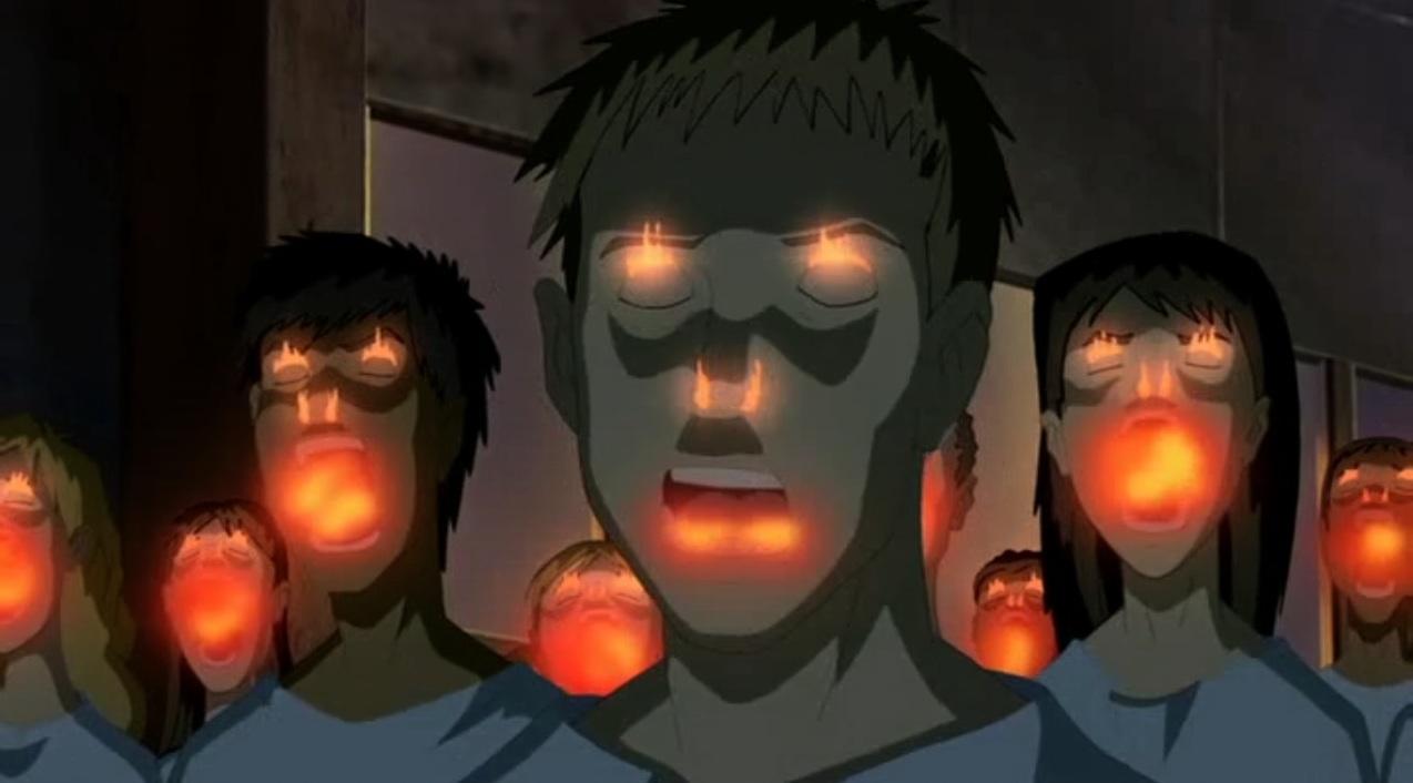 doutor-estranho-filme-animacao-2007-1