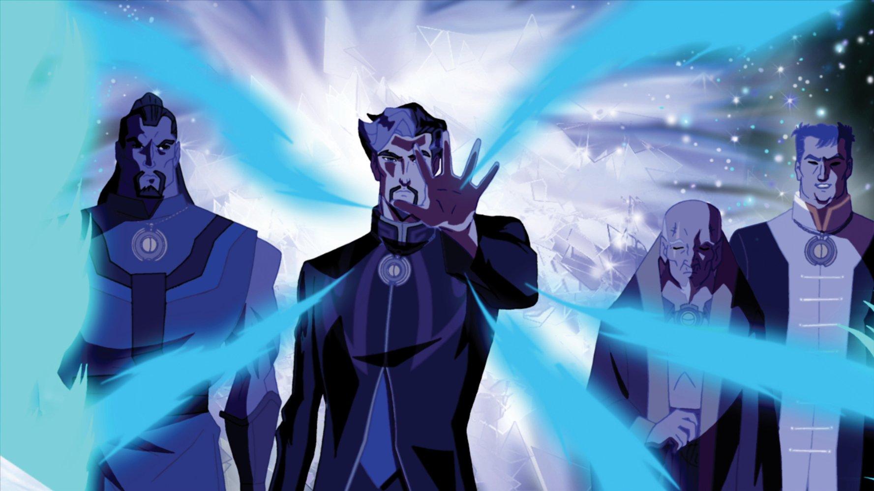 doutor-estranho-filme-animacao-2007-3