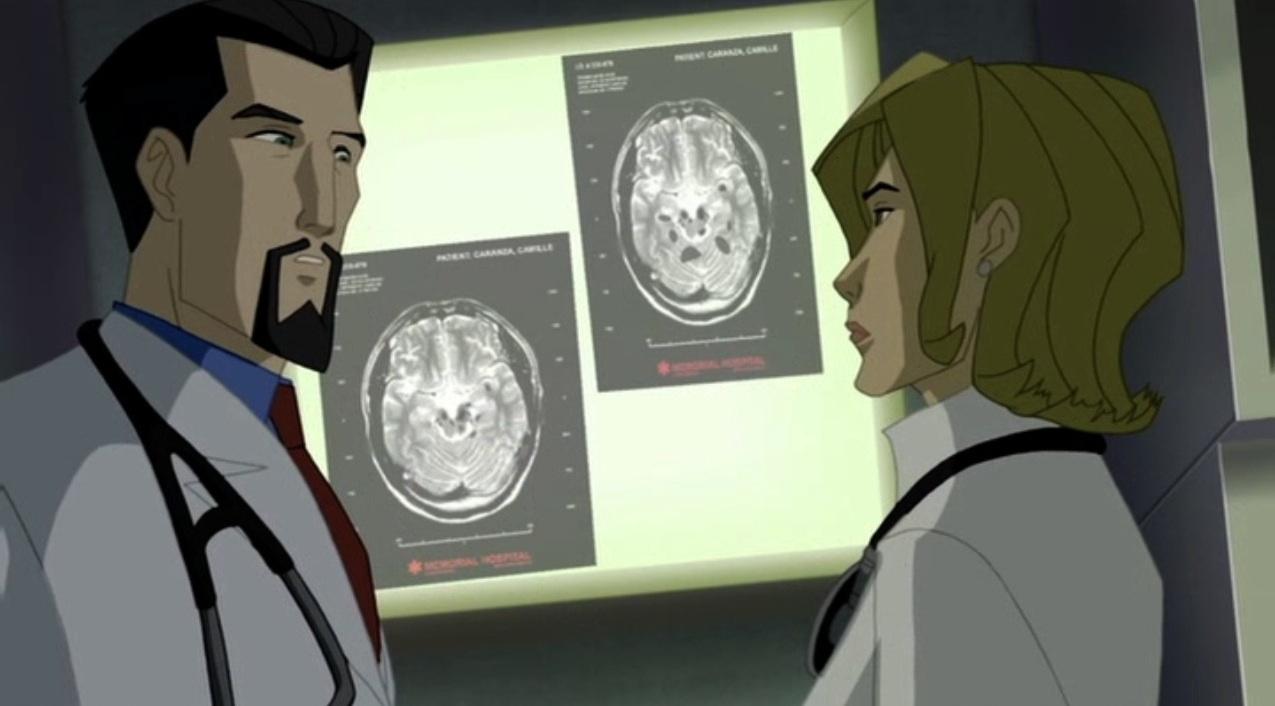 doutor-estranho-filme-animacao-2007-5