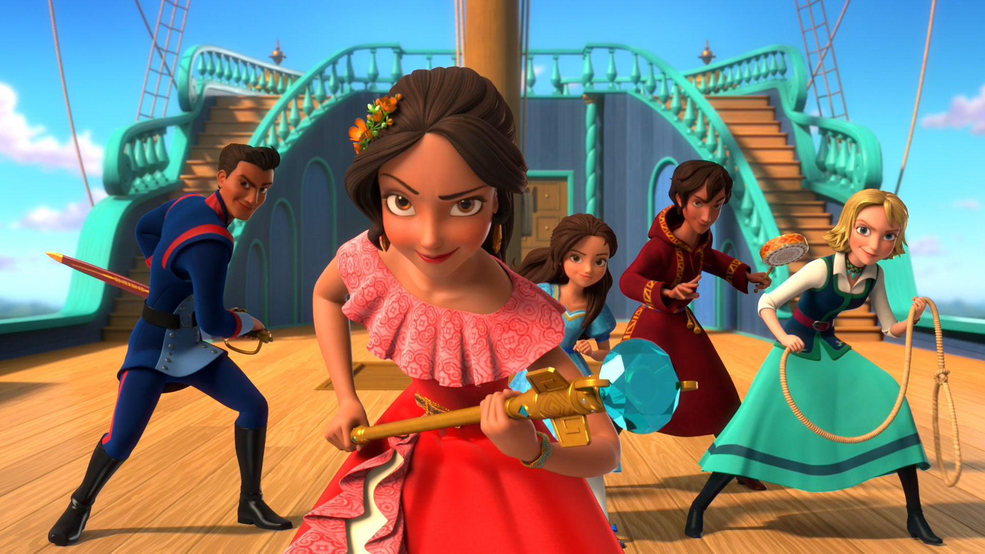 elena-de-avalor-estreia-no-disney-channel-foto