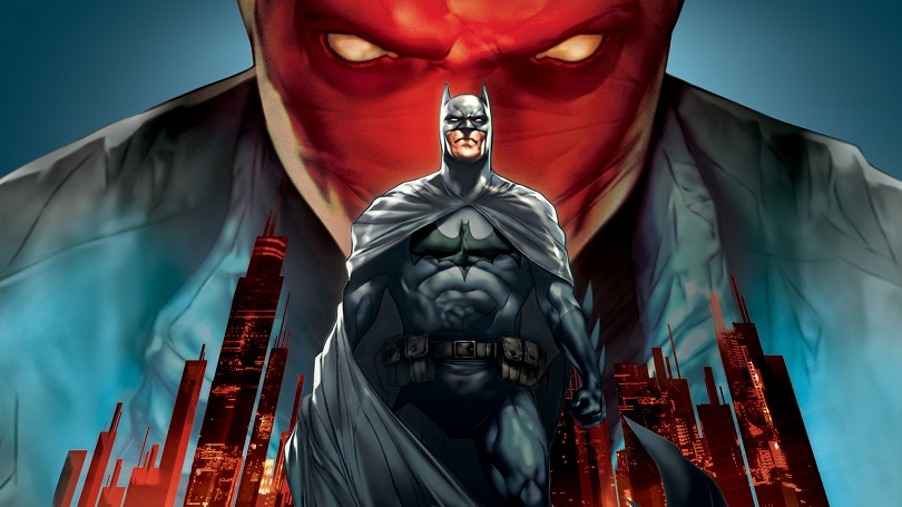 especial-comic-con-animacoes-dc-warner-channel-batman-contra-o-capuz-vermelho-foto
