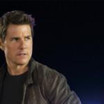 Jack Reacher: Sem Retorno traz mais ação e trama de maiores proporções
