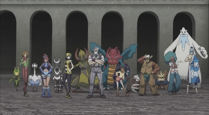 pokemon-generations-13-episodio-the-uprising-1