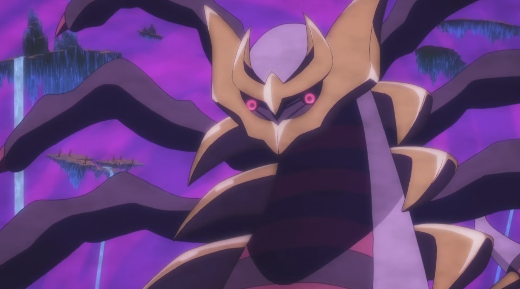 pokemon-generations-episodio-11-the-new-world-review