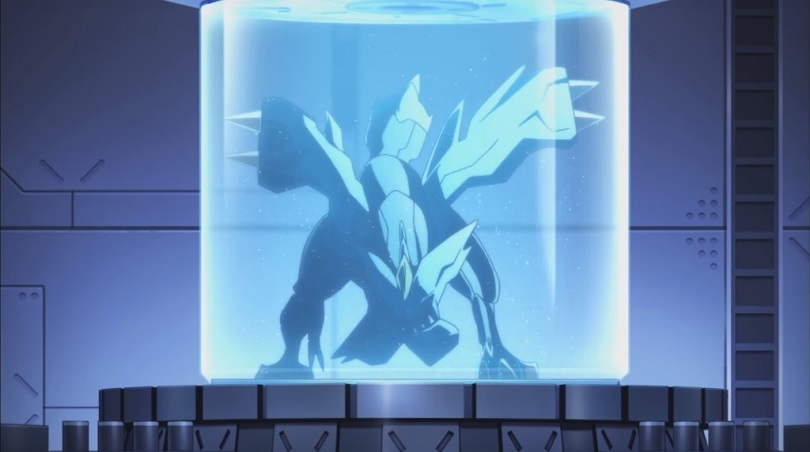 pokemon-generations-episodio-14-the-frozen-world