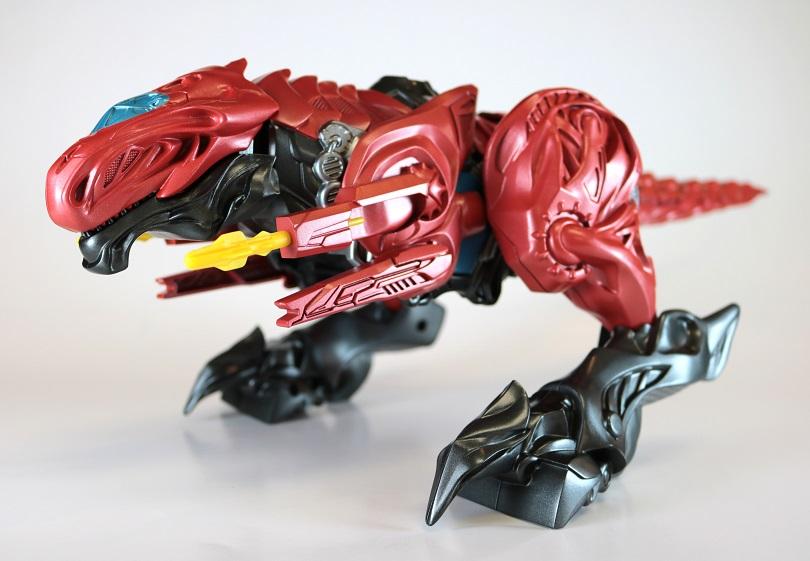 t-rex-battle-zord_sunny-brinquedos