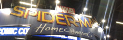 ccxp-2016-painel-sony-pictures-spider-man-homecoming
