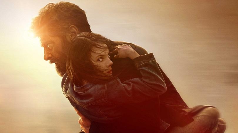 Inspirado na minissérie de HQs O Velho Logan, o novo filme do Wolverine coloca o protagonista e o Professor Xavier em um futuro em que os X-Men foram extintos. (Foto: Fox)