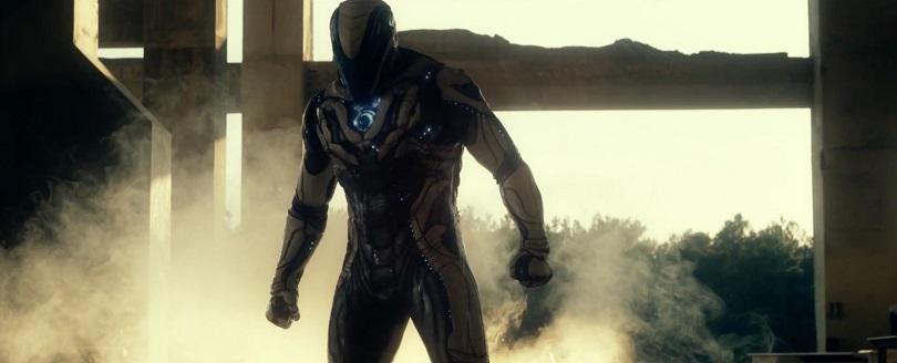 Max Steel chega aos cinemas brasileiros em sua primeira aventura em live-action. (Foto: Imagem Filmes)