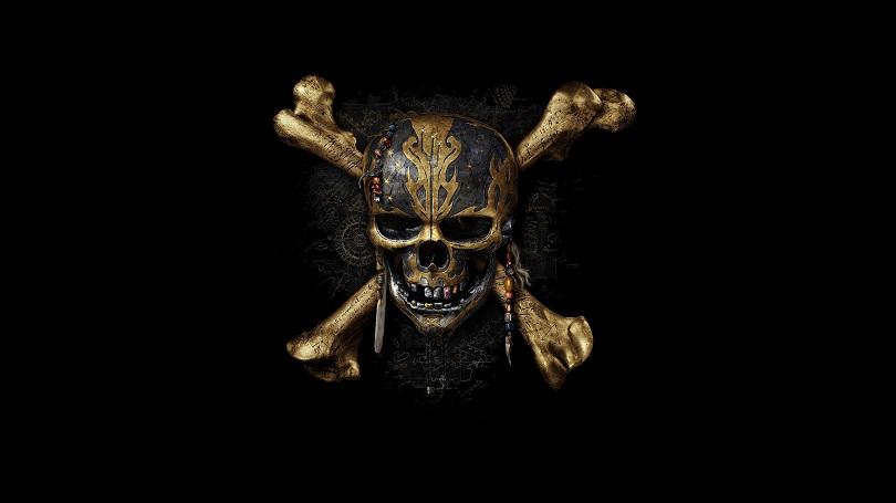 Saudades de Jack Sparrow? (Foto: Disney)