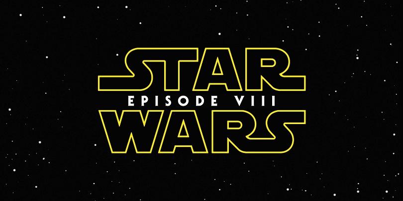 Por que Luke Skywalker estava desaparecido? Quem são os pais de Rey? Para onde vai Finn? E o piloto Poe Dameron? Star Wars: Episódio VIII tem muito a responder... (Foto: Lucasfilm)