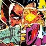 Legion: Conheça os quadrinhos do mutante David Haller, o Legião