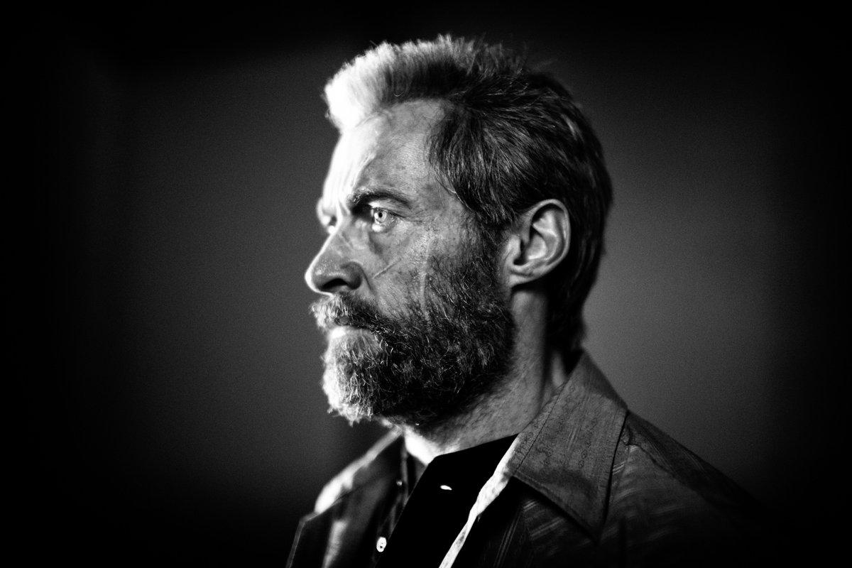 Em Logan, Wolverine precisa confrontar o pior de seu passado. E você torcerá por ele com todas as forças... (Foto: Fox)