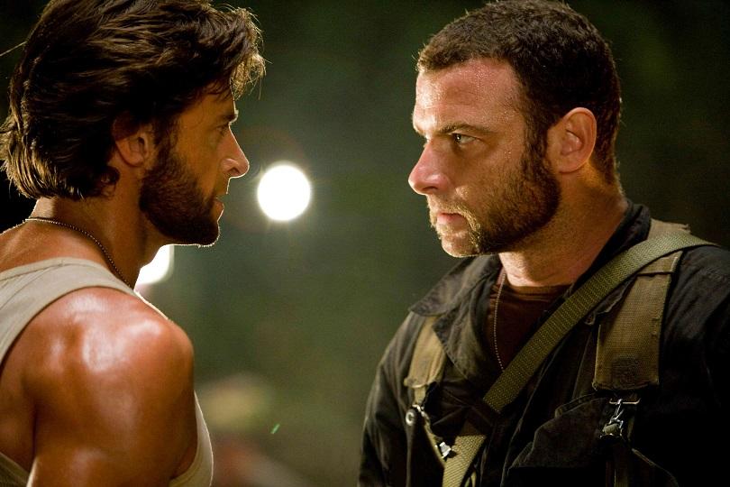 X-Men Origens: Wolverine se concentra na relação de Logan e Creed, mas fundamenta mal o conflito. (Foto: Fox)