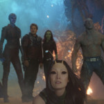 Guardiões da Galáxia Vol. 2: Mais um show dos heróis da Marvel